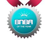 BNBA icon